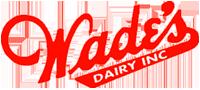 Wade's Dairy, INC.
