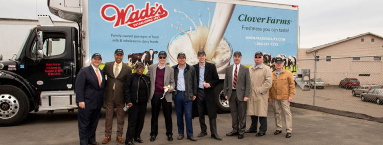 Wades Dairy Team_cropped