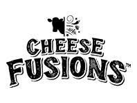 Cheese Fusions