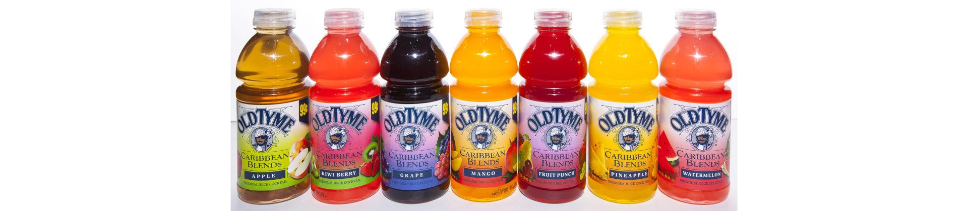 Wades Dairy_OldTyme Soda