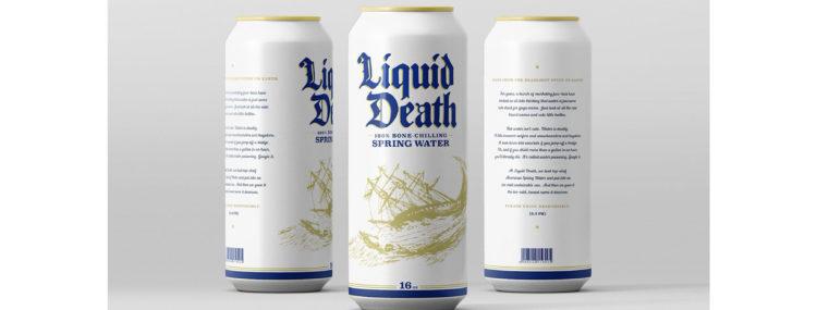 Wade's Dairy_liquid death