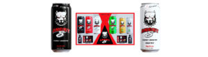angry8 energy drink_group